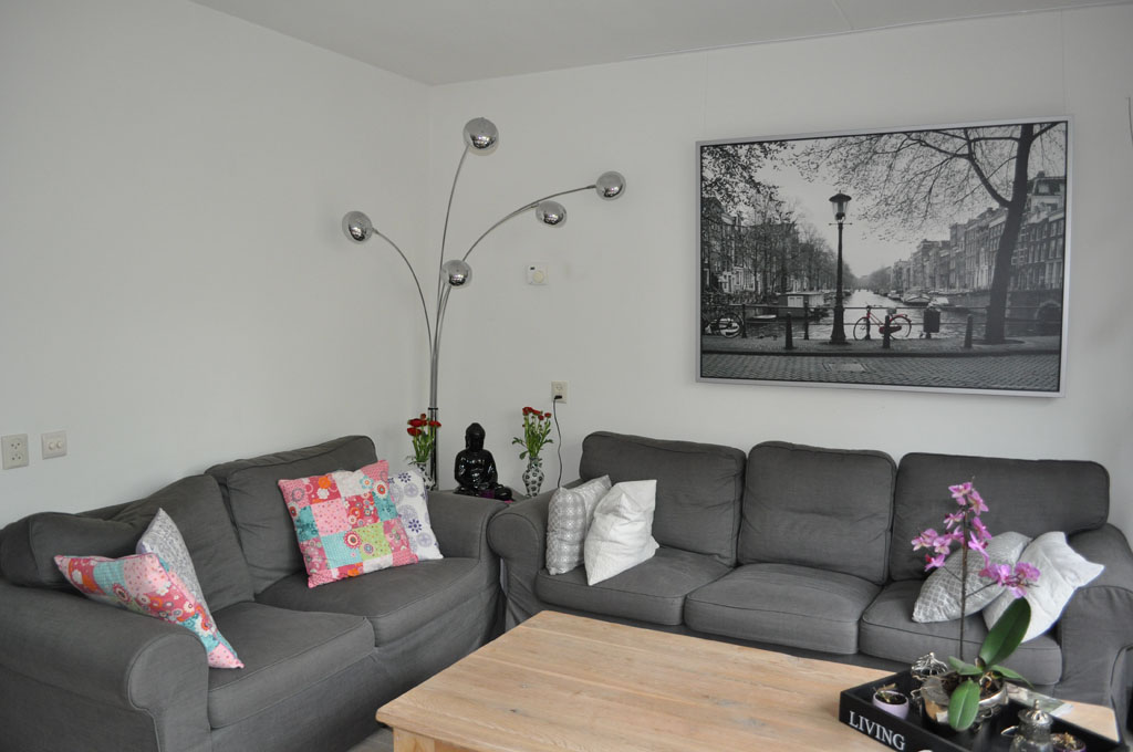 Portfolio-interieur(her)styling | In2styling.nl