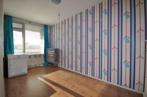 Slaapkamer 1 voor